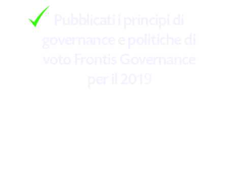 Guidelines 2019